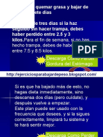 dietaparaquemargrasaybajardepesorapido-100331200601-phpapp01