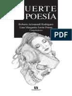 muerte_poesia.pdf