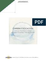 tv_carrera_y_vocacion_w15.090.378_1.pdf