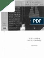 Bergeret_2000_Personalidade_Normal_e_Patolgica.pdf