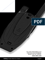 Cobra microtalk PR4100WX Manual.pdf