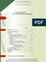 proiect institutii pptt