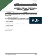N-2911.pdf