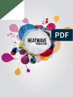 Heatwave New
