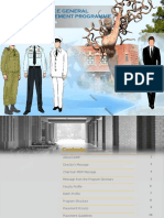 DGMP 14 IIML Placement Brochure (Final)