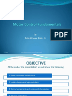 motorcontrolfundamentals-13284786452968-phpapp01-120205155238-phpapp01.pdf