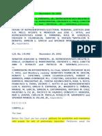 15  ELECTORAL TRIBUNAL CASES.docx