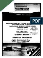 Vol 1 - Diseño de Pavimentos.PDF