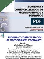 MOD05!00!1Introduccion_al_Modulo y Vision General Del Sector