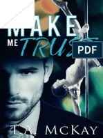 Make Me Trust - McKay, T.A.epub