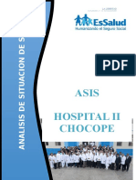 ASIS CHOCOPE FINAL 2015.doc