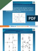 DIVISOR DE VOLTAJE Y MOSFET.pdf