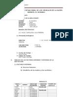Copia de Diagnostico Situacional Educativa