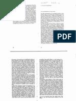 NISBET. Las dos revoluciones..pdf