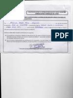 SOLICITUD_SENCICO.pdf