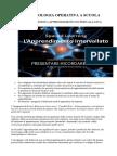 ....A SCUOLA DI.....METODOLOGIA OPERATIVA .pdf