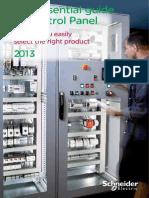 Catalogo Geral 2013 Schneider