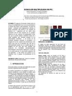 La Tecnica de Multiplexado en Pic_unidad_1