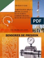 SENNSORES DE PRESION.pptx