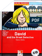 David and the Great Detective (1)