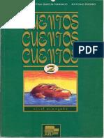 Cuento El Ninolobodelcine