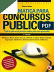 213570378 Informatica Para Concursos Publicos