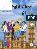 english village 6th.pdf