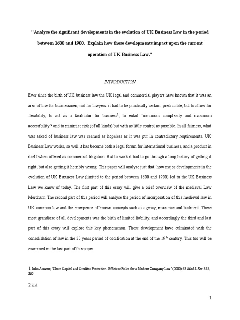 Essay With Thesis Company Law Essay Company Law Teaching As A Profession Essay   Company Law Essay Company Lawhtml English Essay Samples also How To Start A Business Essay Company Law Essay How To Write An Outline For A Narrative Essay How To Write A College Essay Paper