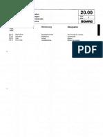 MANUAL DE PARTES DE RODILLO BOMAG.pdf