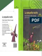 LaPequenaNoche (1)