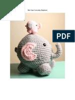 Elefante 2.pdf