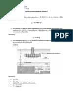 Guia Ejercicios Sol. 2.pdf