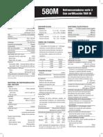 Especificaciones CASE 580M SERIES 3.pdf