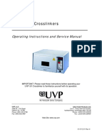 Manual UVP UV Crosslinker.pdf