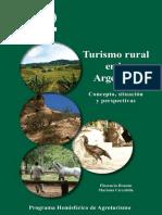 TURISMO RURAL EN ARGENTINA.PDF