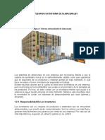 almacenes y codificacion..pdf