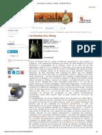 Las Dinastías Xia y Shang - Contextos - ARTEHISTORIA V2