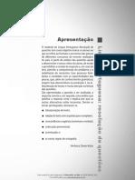 Exercicios Portugues (3)