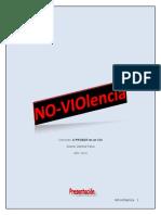 NOVIAZGOS_VIOLENTOS