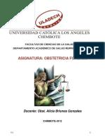 texto de obstetricia forense-alicia.pdf