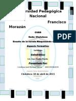 ensayo de nixquezando miseria de sociologia.docx