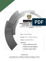 caso-finanzas-publicas.docx