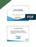4 Esterilidad_MIGollan_MAsco y Pasdilla