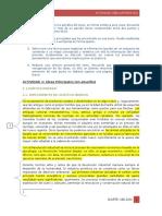 Actividad Obligatoria 2 CIMEI