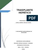 TRASPLANTE-HEPÁTICO-resumen