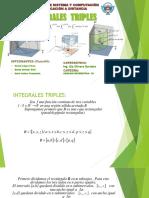 1-INTEGRALES TRIPLES.pdf