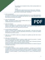 Preguntas-Violeta.pdf