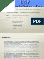 diapositivas cemento.pptx