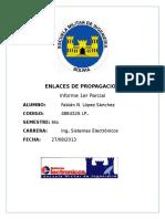 ENLACES TARIJA SAMA.docx