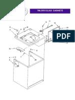 7MLSR5132JQ3.pdf